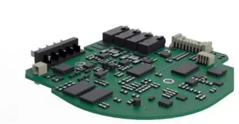 Zemax | SolidWorks | RP 红外镜头武汉宇熠科技有限公司
